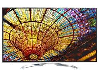 تلویزیون پارس مدل 40G9400