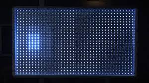 شکل- FULL LED BACKLIGHT