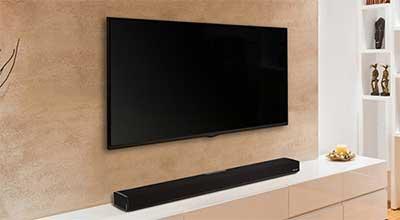 شکل- راهنمای خرید تلویزیون
