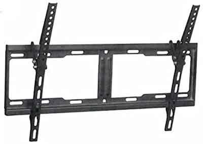 شکل6 -براکت یا قلاب دیواری تلویزیون